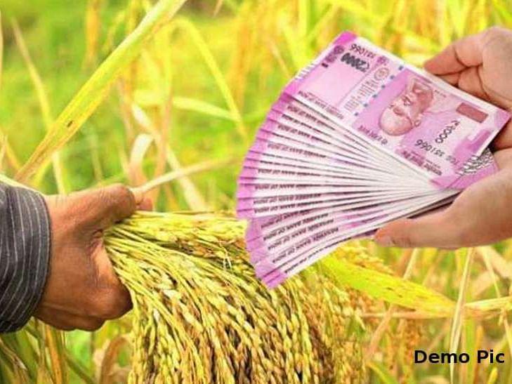 விவசாய கடன், நகை கடன் தள்ளுபடி குழப்பம்.... யாருக்குக் கிடைக்கும்? | Farm loan waiver