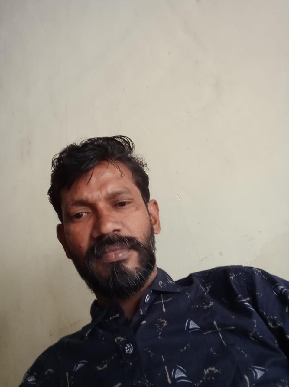 சரவணகுமார்