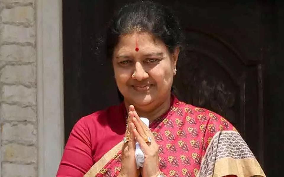 சசி விடுதலை.. வேலுமணி-க்கு EPS செக்..புது ட்விஸ்ட்! | TN Elections 2021| Elangovan Explains
