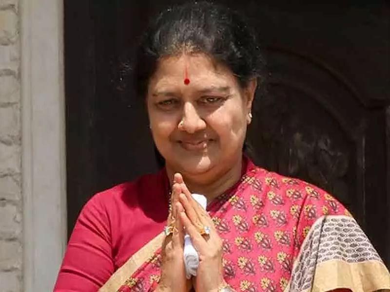 TN Elections 2021