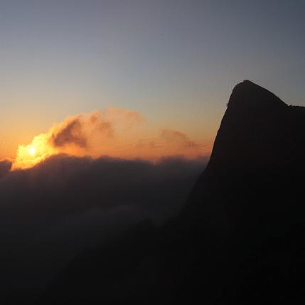 கொழுக்குமலை