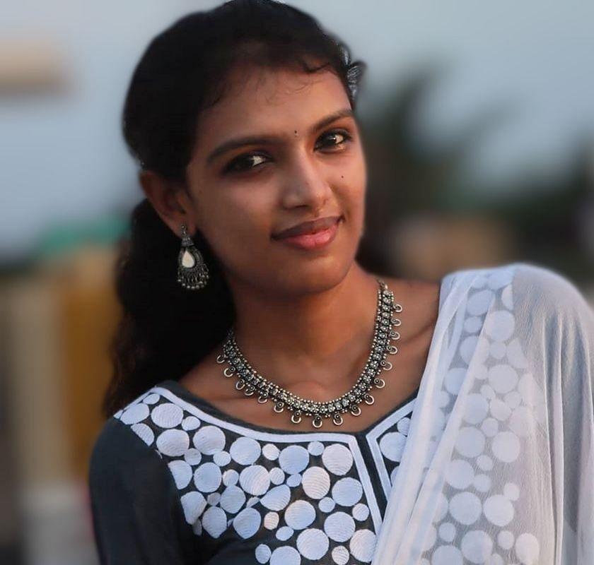 ல.வசுந்தரா