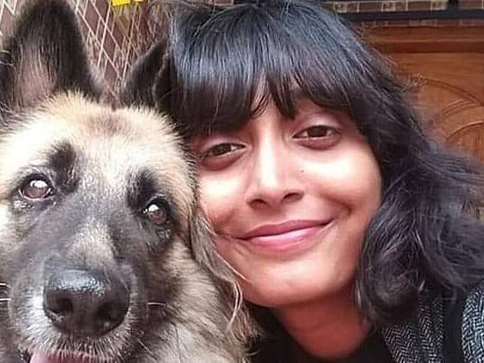 திஷா ரவி ஜாமீன்: `தீங்கற்ற டூல் கிட்டின் எடிட்டராக இருப்பது குற்றமாகாது!' - நீதிமன்றம் சொன்னது என்ன?