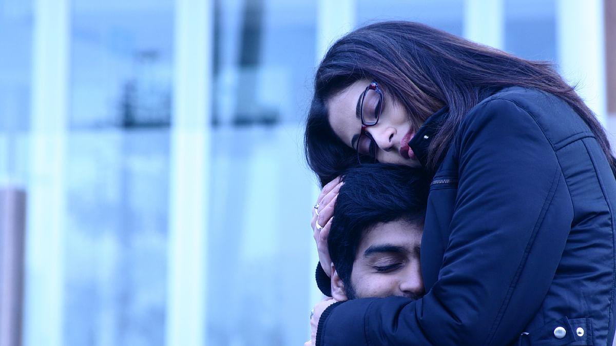 காதல் - மேடம் ஷகிலா - 4