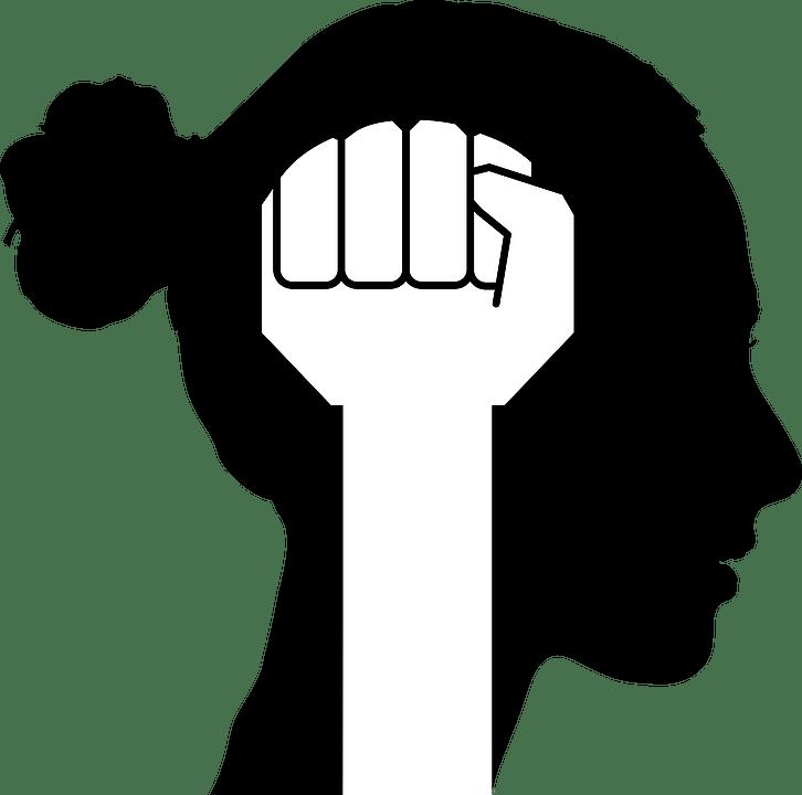 StopJudgingWomen