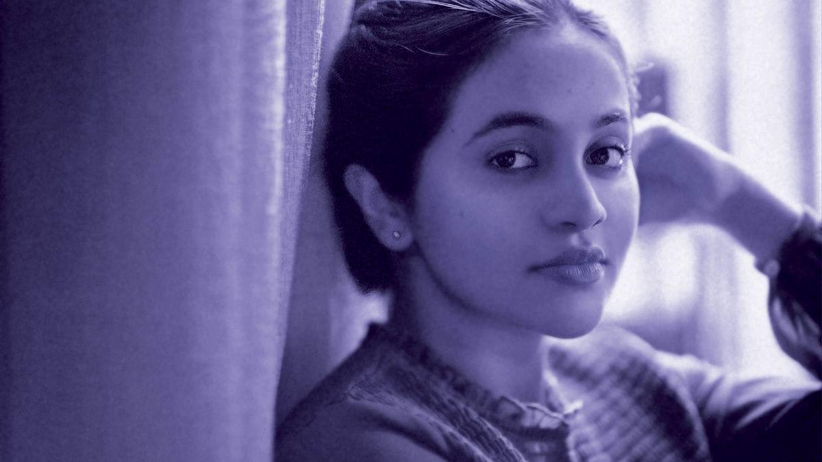 மிஸ்டர் மியாவ்