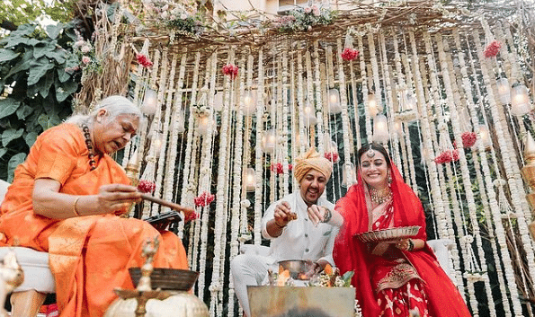 தியா மிர்சா