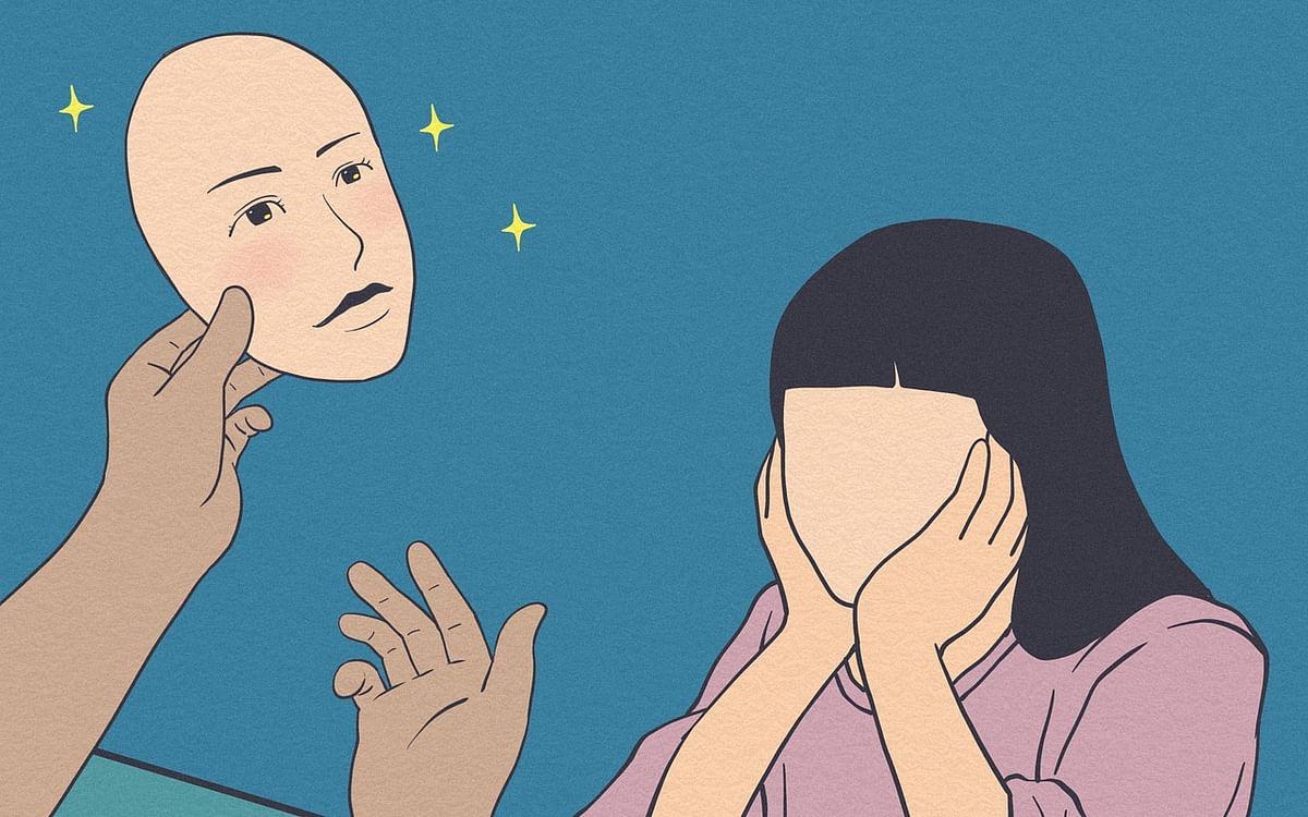 பெண்கள் மீதான ஜட்ஜ்மென்ட்கள்... நீங்கள் என்ன செய்வீர்கள் தோழிகளே? #StopJudgingWomen #AvalVikatanPoll