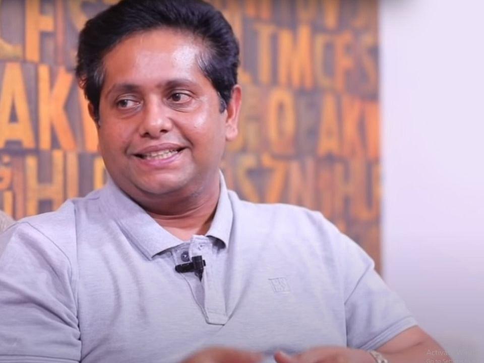 Kamal சொன்னா Papanasam - 2 ready... Drishyam 3-க்கு Mohanlal OK - Jeethu Joseph Interview