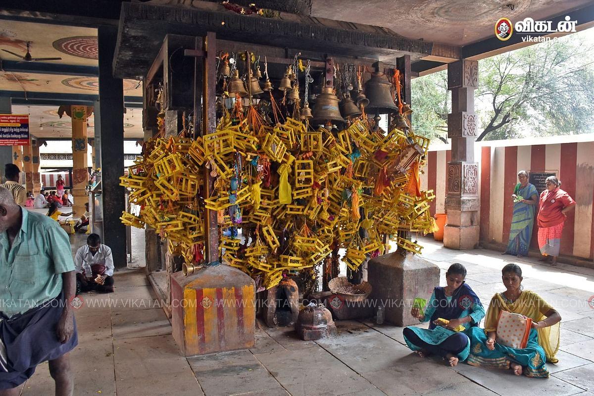 பாண்டிமுனி கோயில்