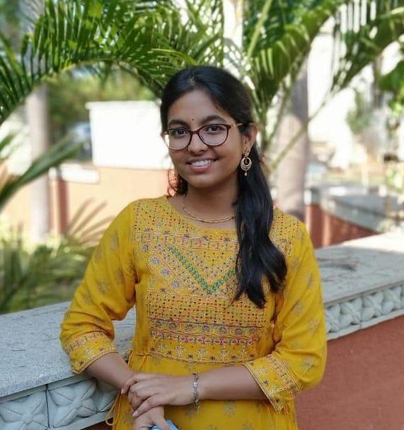 மஹாலக்ஷ்மி