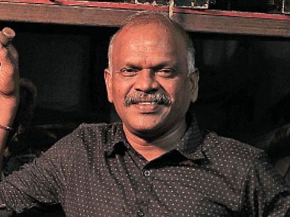 """""""ஒன்மோர் ஷாட் தனுஷுக்குப் பிடிக்காது!"""""""