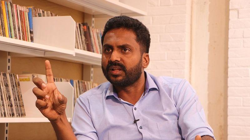 இராஜீவ் காந்தி