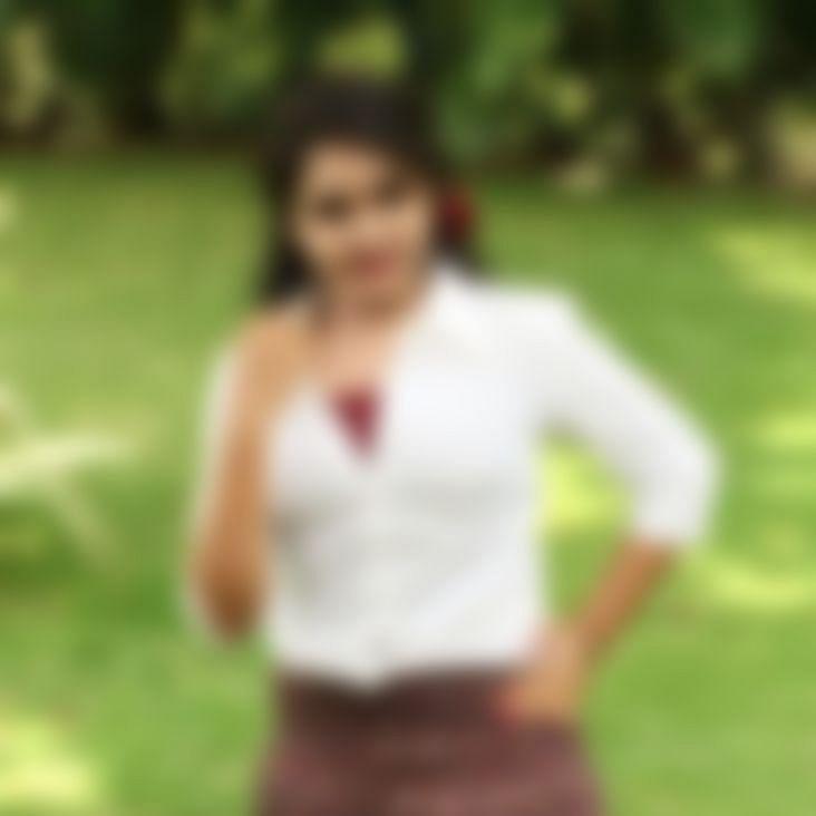 நடிகை சமீரா