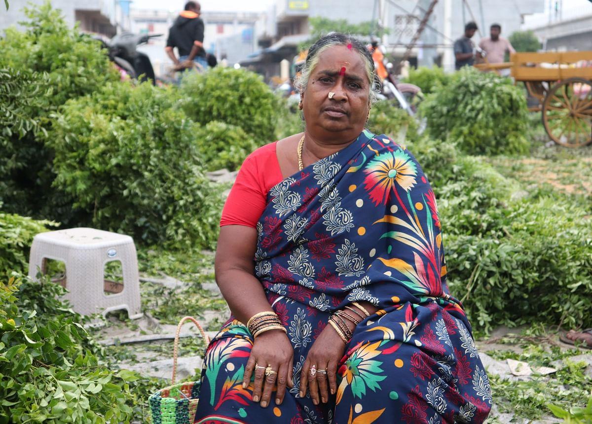 விஜயா | Vijaya