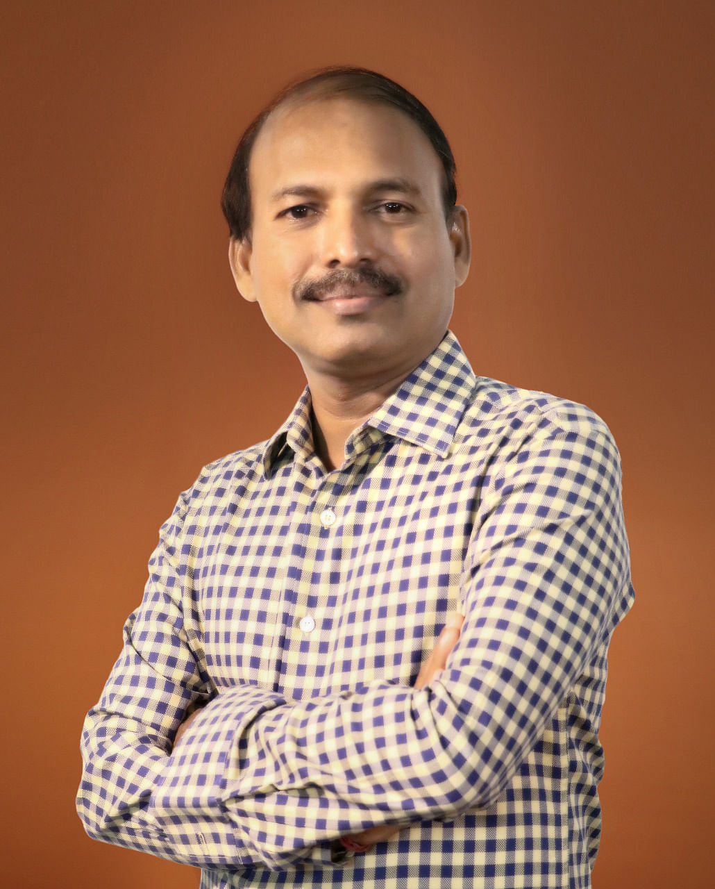 எஸ்.டி.வெங்கடேஷ்வரன்