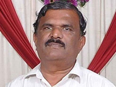 முத்துக்குமாரசாமி வழக்கு: `ஆறு வருடங்களாக ஆறாத ரணம்!' - உறவினர்கள் உருக்கம்