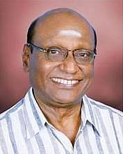 எம்.கிருஷ்ணபாரதி