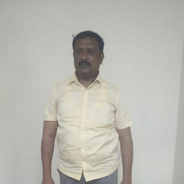 தமீம் அன்சாரி