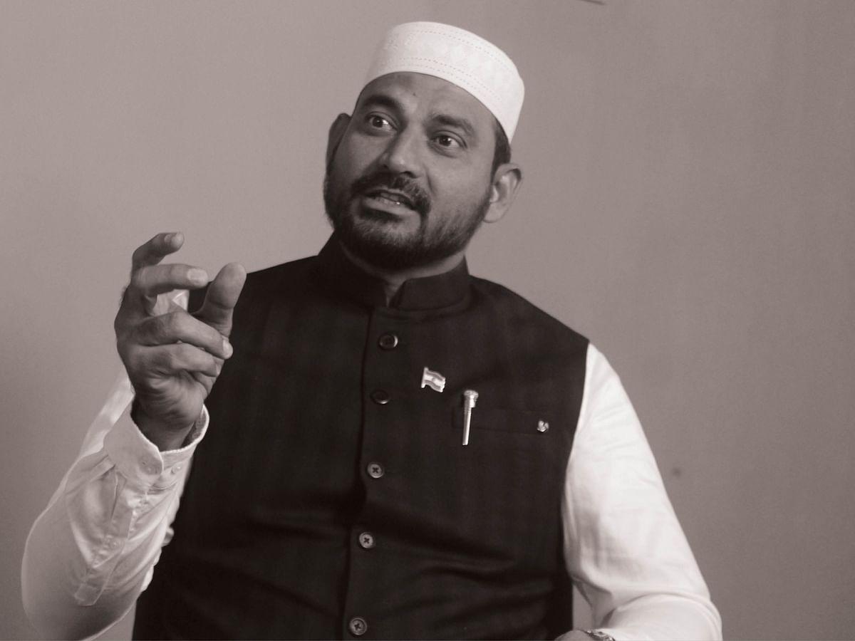 """""""கல்யாணராமன் ஒரு நாலாந்தர அரசியல்வாதி!"""""""