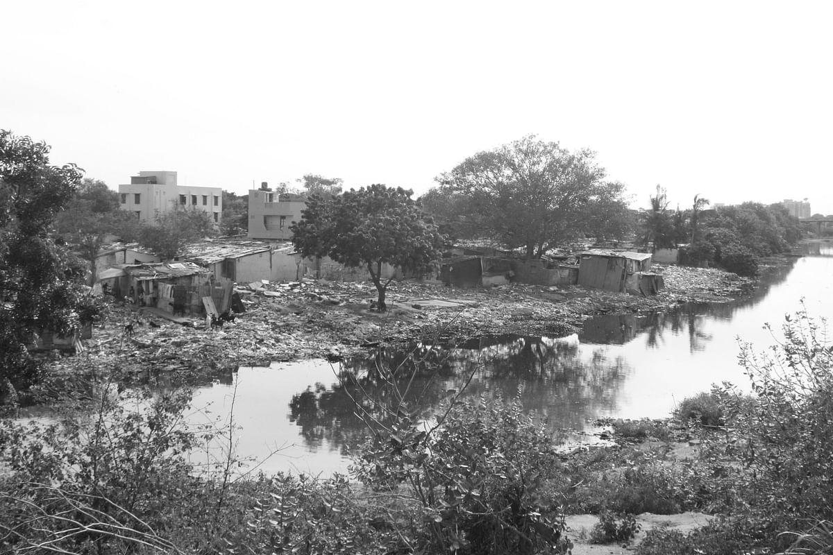 """மெட்ராஸ் வரலாறு:  """"கூவம் ஆற்றில் பயணம் செய்த ரோமாபுரி மன்னர்கள்""""  பகுதி-1"""