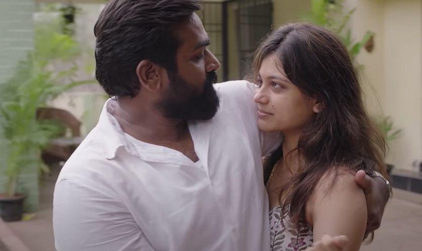 ஆடல் பாடல் | குட்டி ஸ்டோரி