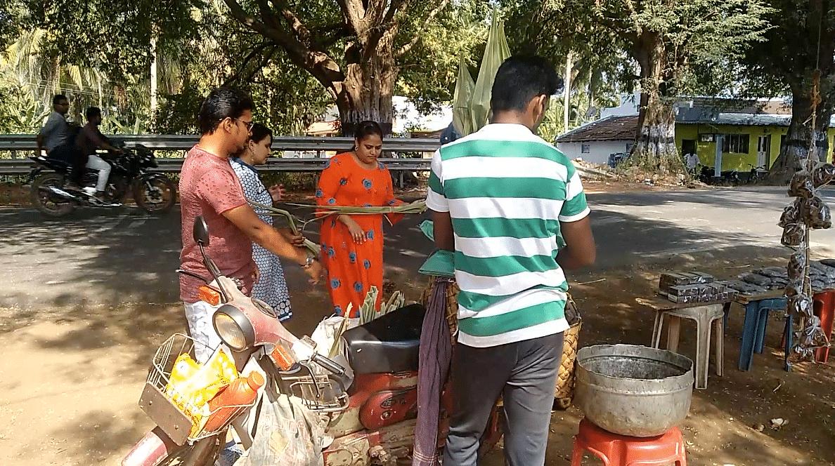 aazhiyar