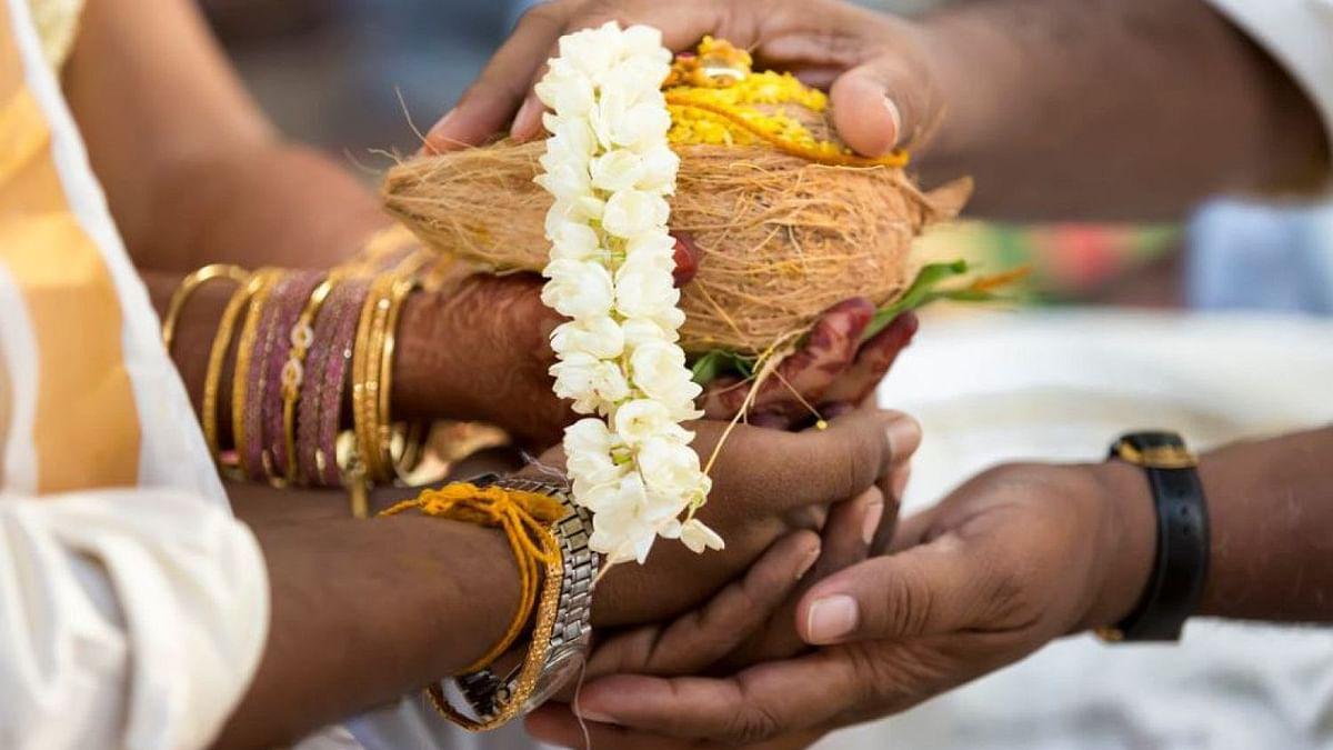 தேங்காய் - பழம்