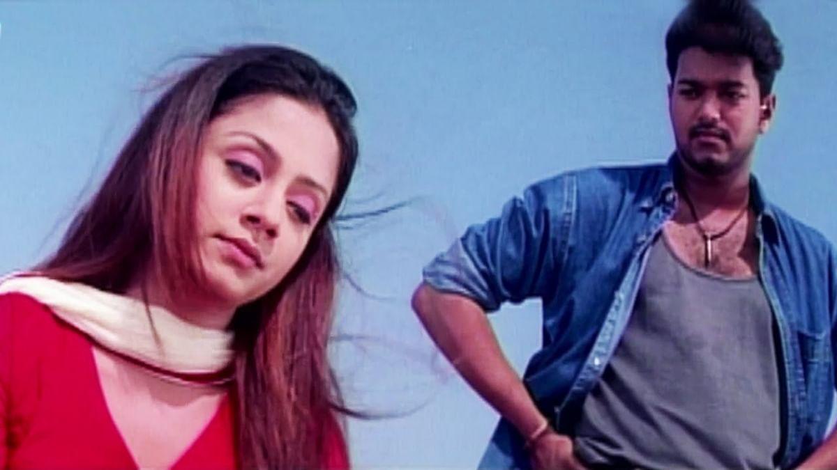 vijay jothika