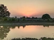 ஆந்திரா: கொரோனாவே இல்லாத கிராமம்; ஆச்சர்யப்படுத்தும் ஊர்மக்களின் சுய கட்டுப்பாடு!