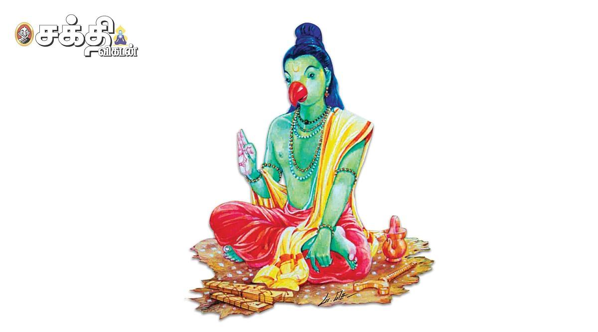 பிரம்ம ஞானம்