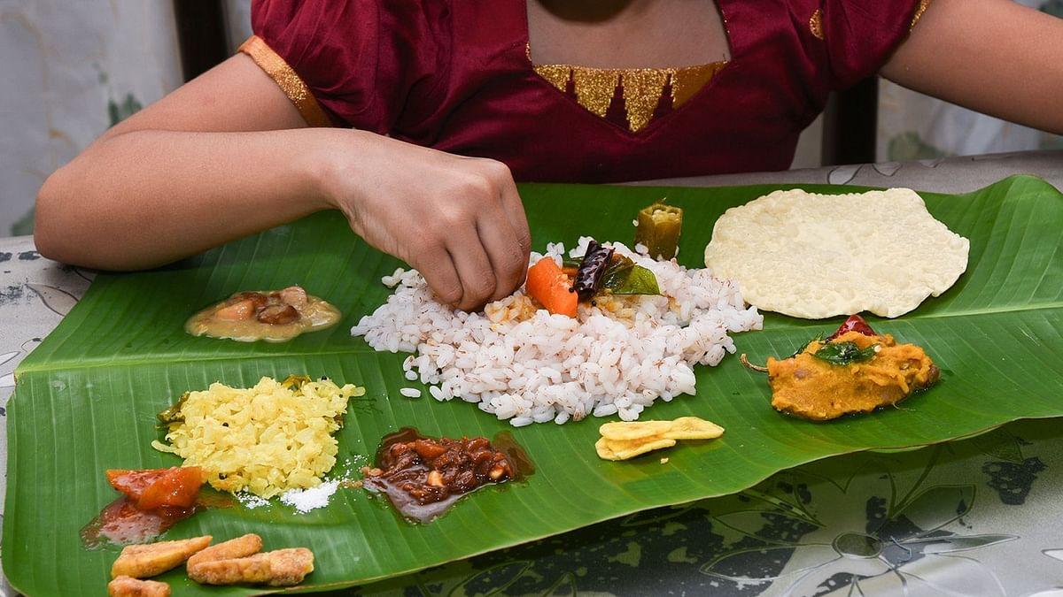 பூரிக்கு ரசம்