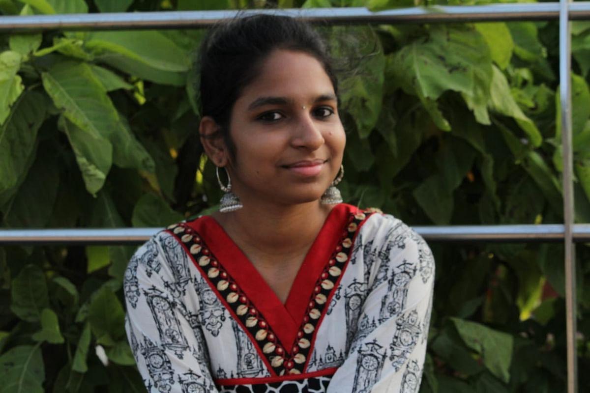 மைத்ரேயி