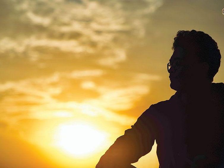 ஆடம்பரத் திருமணம்... வெளிநாட்டில் ஹனிமூன்... கசக்கும் வாழ்க்கை..! கடனிலிருந்து விடுபட என்ன வழி..?