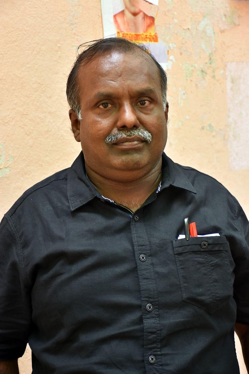 வி.ராம்குமார்