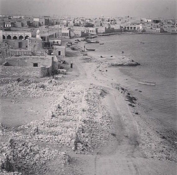 Qatar (Archive Photo)