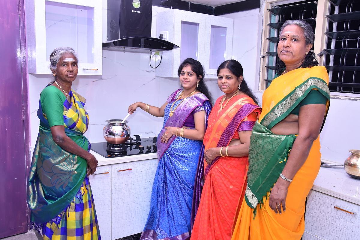 கெளசல்யா கார்த்திகா
