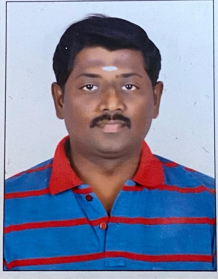 செந்தில்