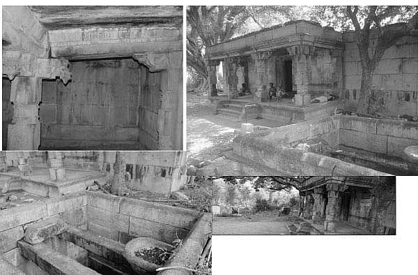 பொக்கிஷ நாதர் கோயில்
