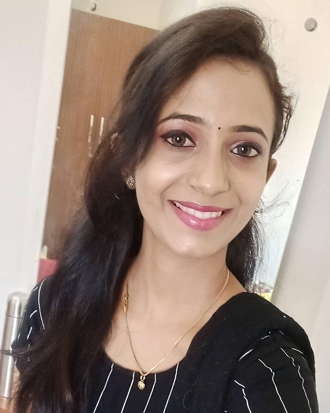 ஜெயசக்தி