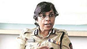 ரேஷ்மி சுக்லா