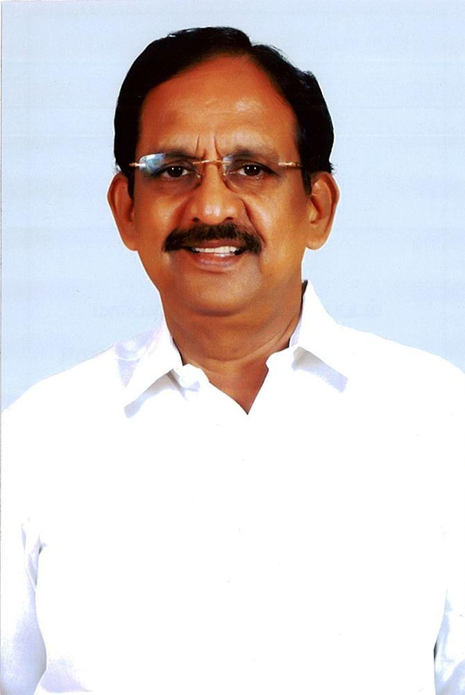 ஆதி ராஜாராம்