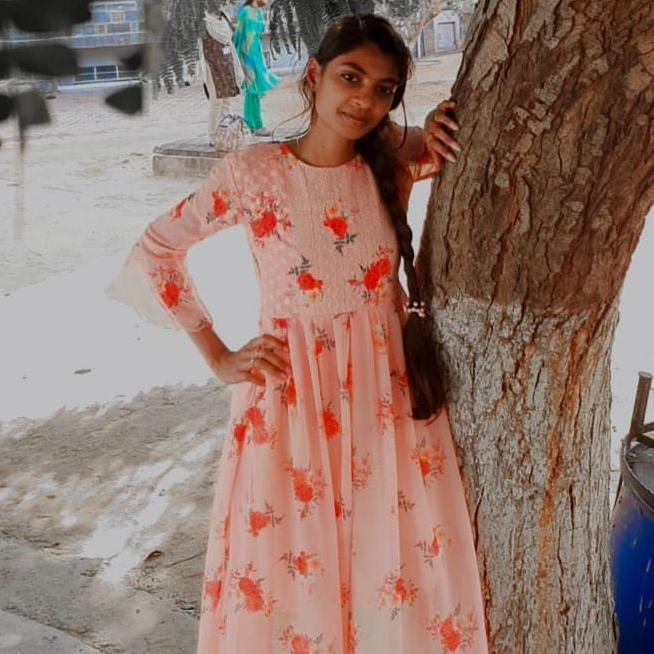 கெஸியா செல்வ ஜெபா.பொ
