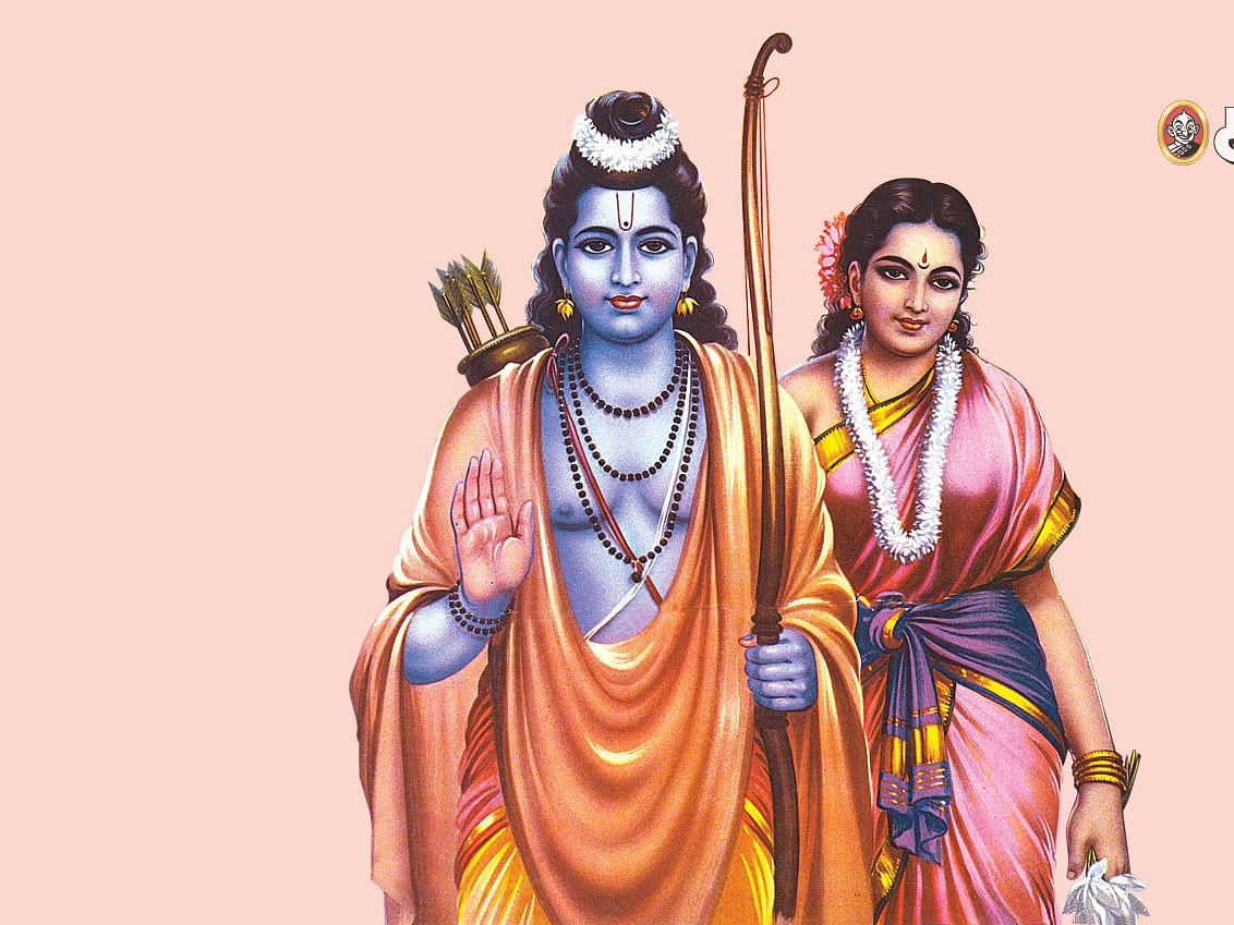 வளங்கள் பெருக்கும்  வசந்த நவராத்திரி!