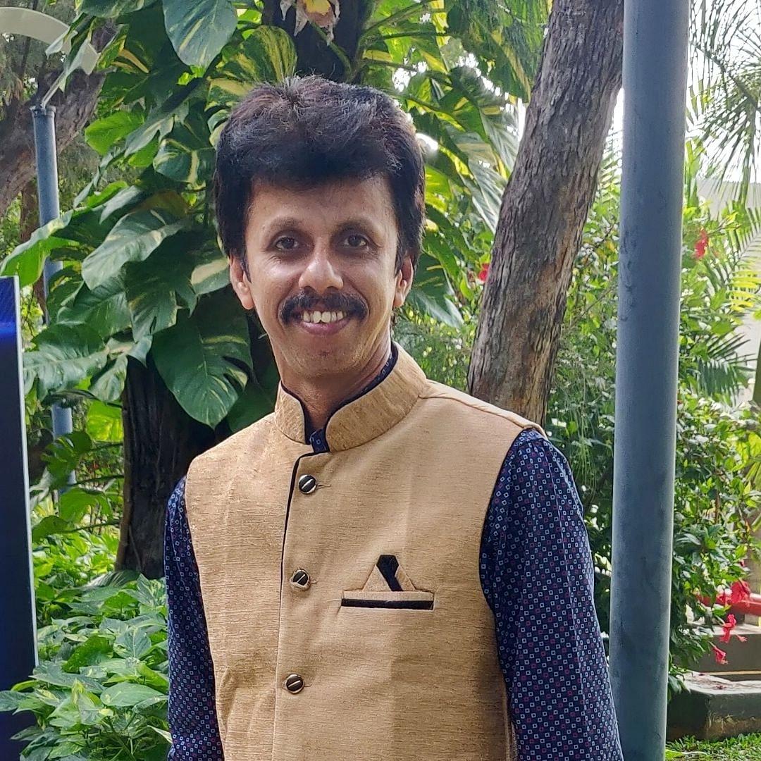 க.முரளிதரன், முதலீட்டு ஆலோசகர், vidurawealth.com