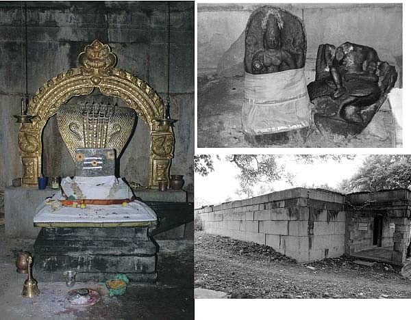பொக்கிஷ நாதர்