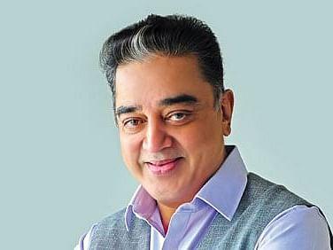 கமல்ஹாசன் வாழ்க்கை வரலாறு - திரை அரசியல் முதல் கள அரசியல் வரை!
