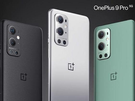 OnePlus 9 சீரிஸ்: என்ன ஸ்பெஷல்? புதிய மாற்றங்கள் என்னென்ன?