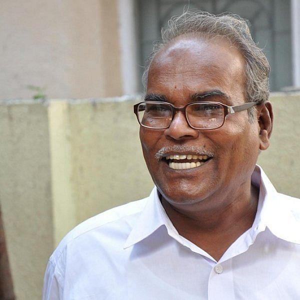கே. பாலகிருஷ்ணன்