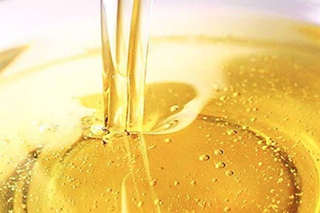 சமையல் எண்ணெய் | Cooking oil